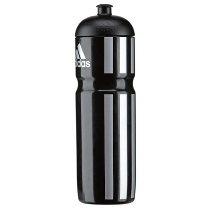 Adidas Classic 750ml Water Bottle