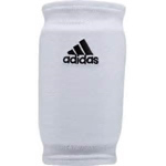 Adidas Competition 2.0 Kneepads