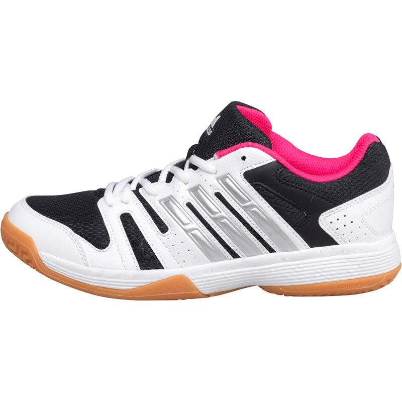 Adidas Volleyball Shoes Australia
