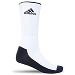 Adidas Crew Length Volley Socks