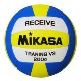 Mikasa Receive Training Ball V3