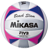 Mikasa Beach Slam VXS-12 Beach Volleyball