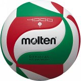 Molten V5M4000 Indoor Volleyball