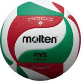 Molten V5M5000 Flistatec FIVB Approved Volleyball