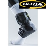 Ultra Ankle Zoom Ankle Guard