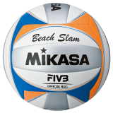 Mikasa Beach Slam VXS-10 Beach Volleyball