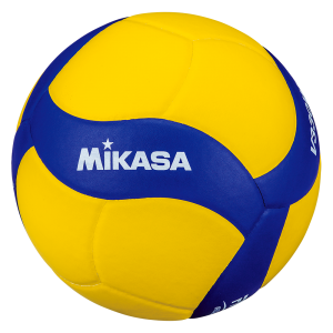 Mikasa V330W Competition Performance Ball